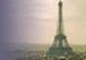 Vive en Paris...